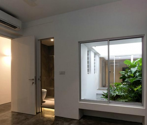Nice Home Interior Pte Ltd Images Gallery >> Beautiful Home Hdb ...