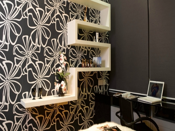 home interior pte ltd nic wes builders pte ltd gallery ace design hub pte ltd gallery stylish. Black Bedroom Furniture Sets. Home Design Ideas