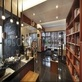 Home Interior Design | BoonSiew D'sign Pte Ltd