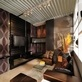 Home Interior Design | Darwin Interior Pte Ltd