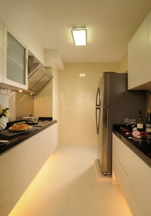 Darwin interior pte ltd gallery for Household design limited