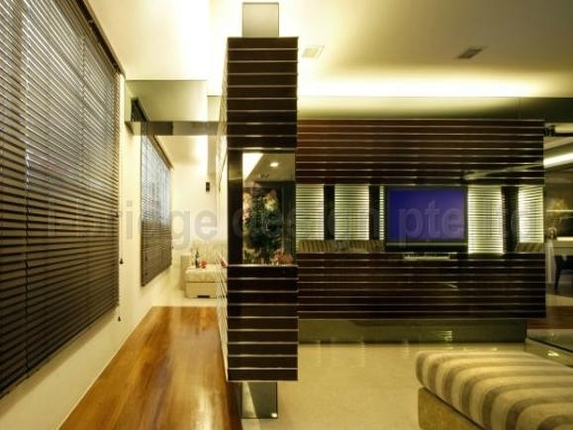 i bridge design pte ltd gallery
