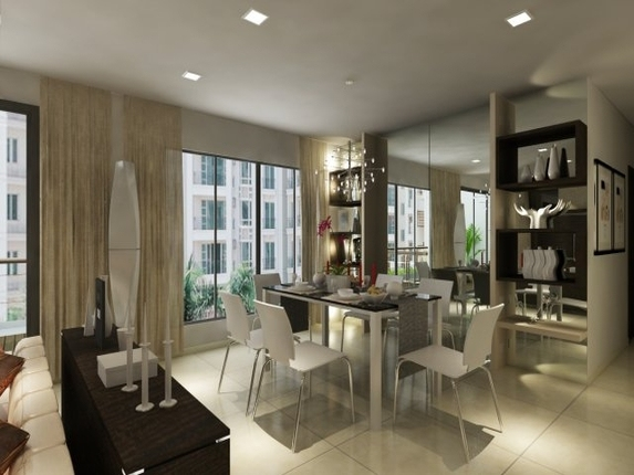 Idzign interior pte ltd gallery for Interior designs ne ltd