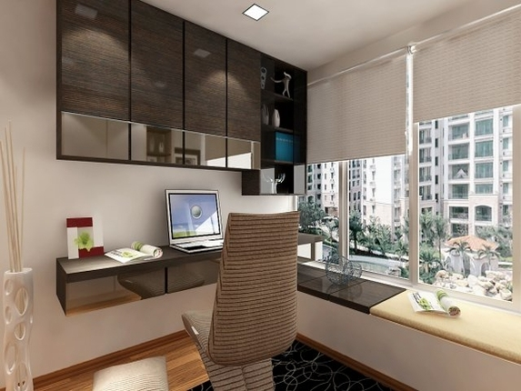 Idzign interior pte ltd gallery for Household design limited