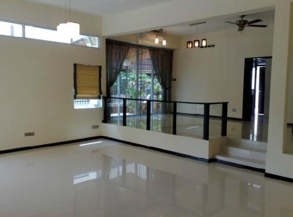 Image Style Interior Pte Ltd Gallery