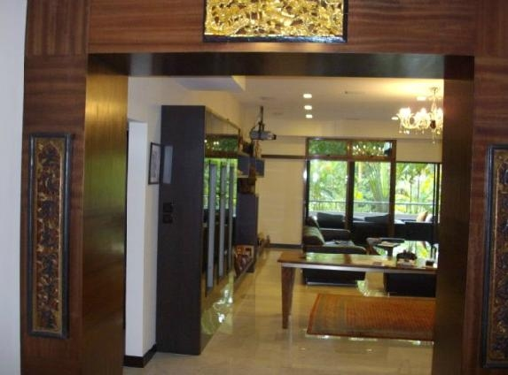 Image style interior pte ltd gallery for Home decorations ltd