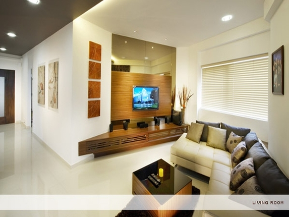 Linewerkz pte ltd gallery for Home decorations ltd