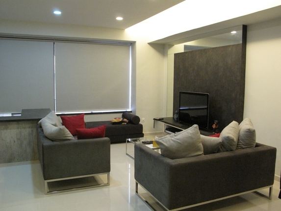 Lowe Living Concept Pte Ltd Gallery