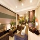 Home Interior Design | Nic & Wes Builders Pte Ltd