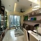 Home Interior Design | Studio ARC Pte Ltd