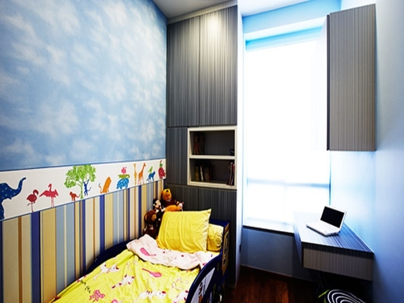 Taims interior pte ltd gallery for Home decorations ltd