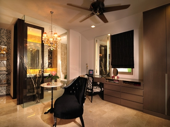 u home interior design pte ltd gallery