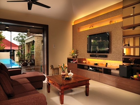 U home interior design pte ltd gallery for Design my home