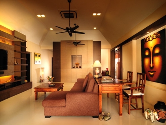 U-Home Interior Design Pte Ltd Gallery
