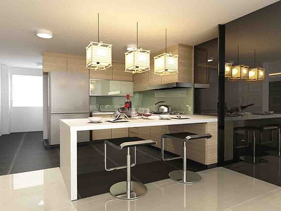 Impressive Home Interior Design 573 x 430 · 136 kB · jpeg