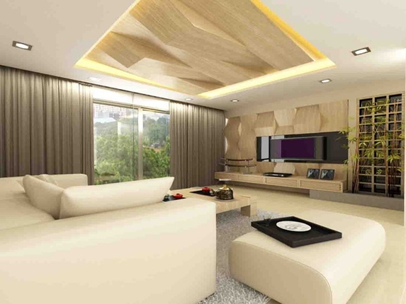 zq studio pte ltd gallery