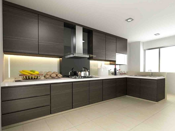 Zq studio pte ltd gallery for Household design limited