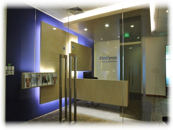 3istudio Consultants Pte Ltd Gallery