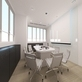 Office Interior Design | Arc Space Design