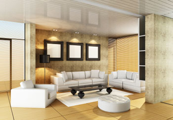 Home D 233 Cor Patterns Textures And Colours Interior