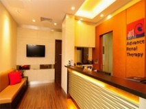 Commercial interior design interior designers for U home interior design pte ltd